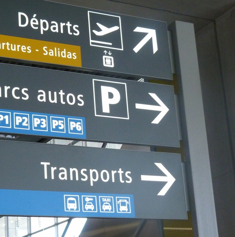 aeroport---flechages.jpg